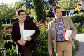 Despedidos los cuatro trabajadores de la Funeraria que cobraron comisiones