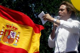 El PSM de Calvià exige la destitución de Campos