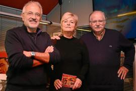Els Valldemossa revisitan sesenta años de «vivencias» en un disco