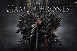 HBO, ya disponible en España con un mes gratis de prueba