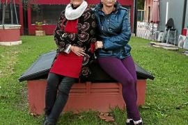 Las dos caras de ser menor transexual