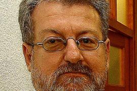 Condenado el 'Lobby per l'indepèndencia' a pagar 8.000 euros por injuriar al juez Castro