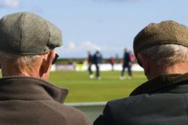 Los pensionistas de Balears ya no pagarán el exceso del copago de los medicamentos