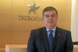 «Seguimos interesados en crecer en las Islas Baleares»