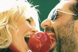 El dúo Anglada Cerezuela presenta su disco en el aniversario del Hard Rock Cafe Mallorca