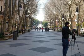 Condenada por intrusismo tras realizar tratamientos de médico en Palma