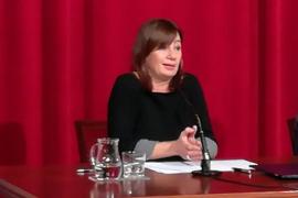 Armengol: «El PSOE no puede estar con unos presupuestos de recortes y austeridad»