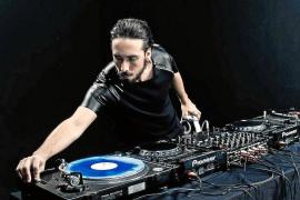 Fiestas con DJs en Mallorca