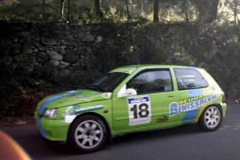 XII Rallye Dijous Bo