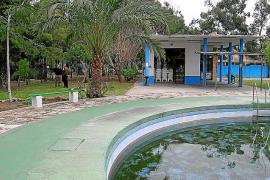 La Autoritat Portuària demanda al Ajuntament de Alcúdia por la piscina de Gesa