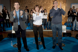 Zapatero garantiza que el Papa no impondrá ninguna ley en España