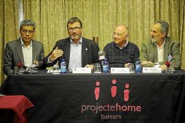 La comunidad terapéutica pide apoyo institucional para combatir las adicciones