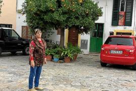 Vecinos de Es Jonquet exigen más policía para frenar el ruido del 'tardeo'