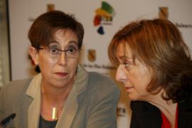 Hoteleros y empresarios critican la reforma 'light' de la Platja de Palma