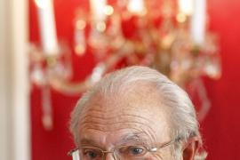 CARLOS GUSTAVO DE SUECIA