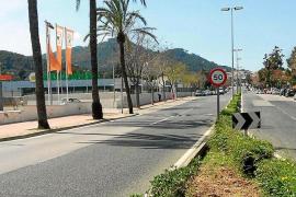 Una red de carriles bici unirá los núcleos de Capdepera para impulsar el turismo deportivo