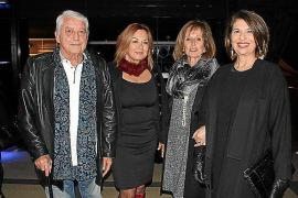 Celia Velasco presenta un nuevo libro