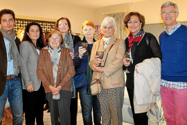 Utòpic Dessign Ka Internacional inaugura tienda en Palma