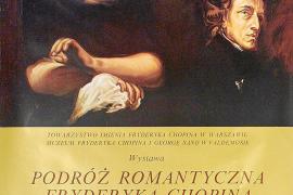 Carteles polacos y checos sobre Chopin se expondrán en la Cartoixa