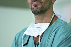 El primer trasplante de piernas  del mundo se realizará en España