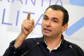 El PP de Calvià considera un «despilfarro» gastar 2.700 euros en un acto de rendición de cuentas