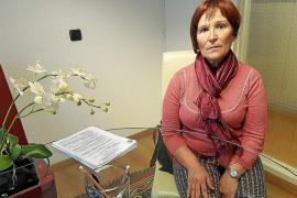 El Govern y el Consell culpan al Estado de dejar sin ayudas a la mujer maltratada