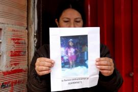 La violación y muerte violenta de una niña de 7 años conmociona Colombia