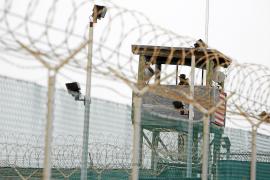 El Reino Unido indemnizará a ex presos de Guantánamo que denunciaron torturas