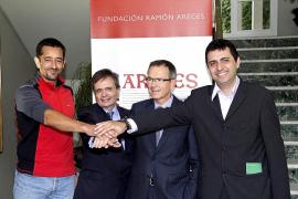 España será el primer país en realizar un trasplante de ambas piernas