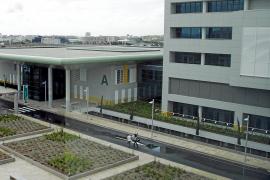 La Universitat balear aprueba el plan de estudios del grado de Medicina