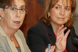 Indignación empresarial y política por la retirada del PRI de la Platja de Palma
