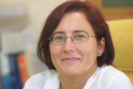 Nanda Caro propone reeditar pacto de izquierda
