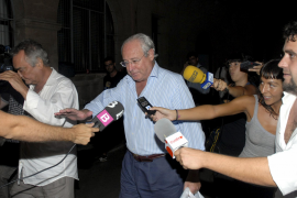 El director de Nimbus defiende la legalidad del concurso por el que obtuvo un contrato con Matas
