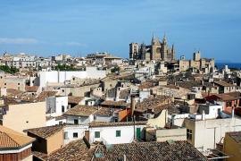 Balears ha reducido la morosidad en las comunidades de vecinos un 3,62%