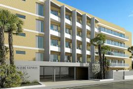 Delfín Hotels se transforma