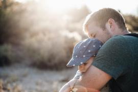 El 8,3% de padres de Balears pidieron excedencia para cuidar a sus hijos en 2015