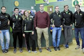 Biosport: gestión deportiva profesional