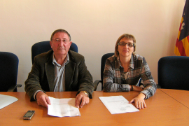 El Ajuntament tendrá que pagar dos millones de euros a unos particulares