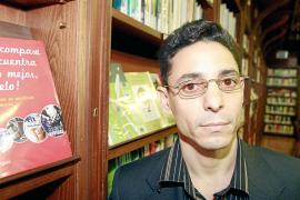 Normando Hernández: «Quiero dar voz a los que dentro de Cuba no la tienen»