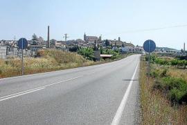 Santa Margalida no descarta privatizar la gestión del agua potable en la Vila