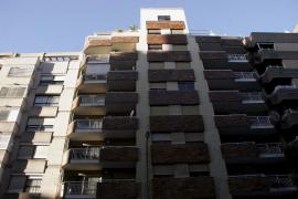El Govern da una «alta credibilidad» al relato de unas  mujeres  maltratadas en un piso tutelado