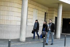 Reactivada la causa judicial abierta por la Fiscalía contra el exalcalde de Pollença