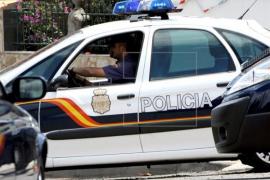 Investigan la muerte de un bebé mientras dormía con sus padres en Valencia