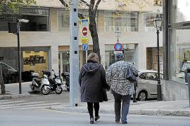 La marcha de Huertas y Seijas deja a la izquierda sin margen para llegar a acuerdos con el PI