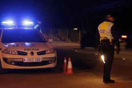 La policía vigila las 24 horas a una menor por temor a los ataques de su novio de 16 años