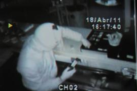 Baleares es la tercera comunidad con más riesgo de robo