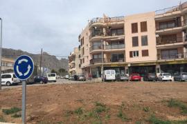 El Ajuntament de Pollença realizará diversas obras municipales este invierno