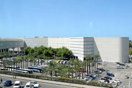 Ensenyat promueve que Son Sant Joan pase a llamarse 'Aeroport Ramon Llull'