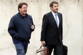 El delator de Gürtel dice que la trama actuaba con el aval de que Correa era amigo de Aznar