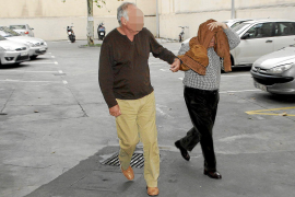 Detenido un contable británico en Santa Ponça por una estafa piramidal de 25 millones